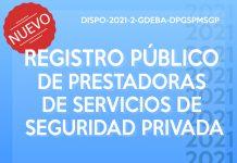 DISPO-2021-2-GDEBA-DPGSPMSGP
