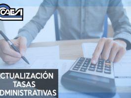 Cámara Argentina de empresas de seguridad e investigación